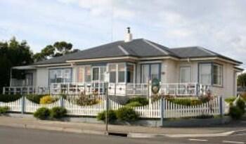 프레이시넷 워터스(Freycinet Waters) Hotel Image 0 - Featured Image