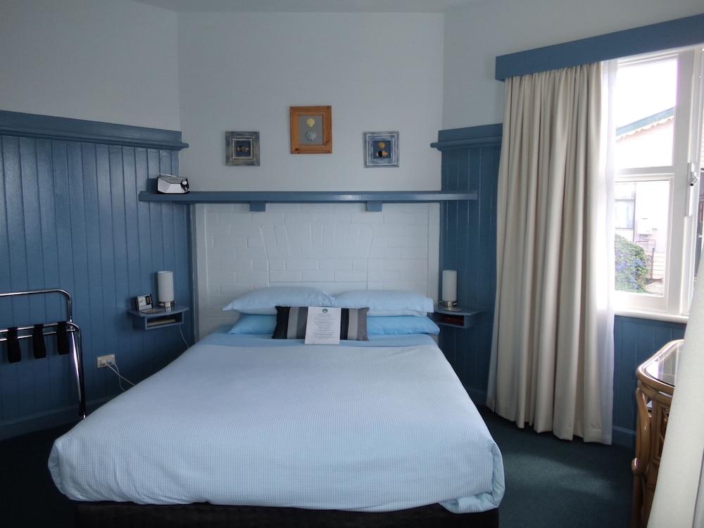프레이시넷 워터스(Freycinet Waters) Hotel Image 9 - Guestroom