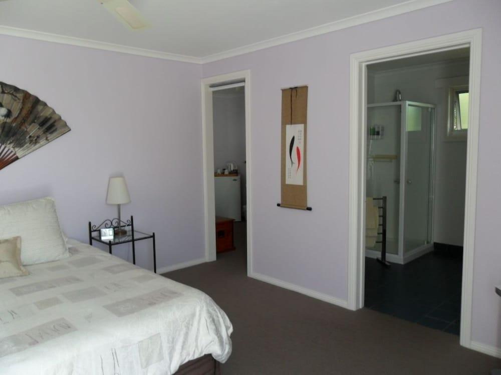 프레이시넷 워터스(Freycinet Waters) Hotel Image 12 - Guestroom
