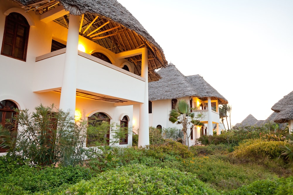 에스케 잘루 잔지바르(Essque Zalu Zanzibar) Hotel Image 7 - Guestroom