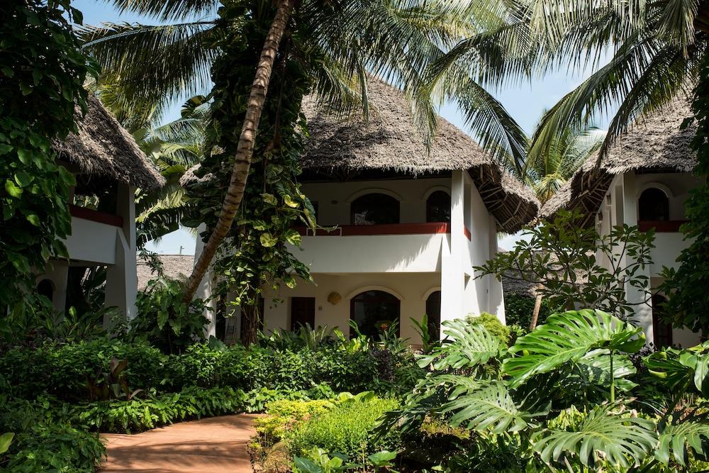 에스케 잘루 잔지바르(Essque Zalu Zanzibar) Hotel Image 39 - Guestroom View