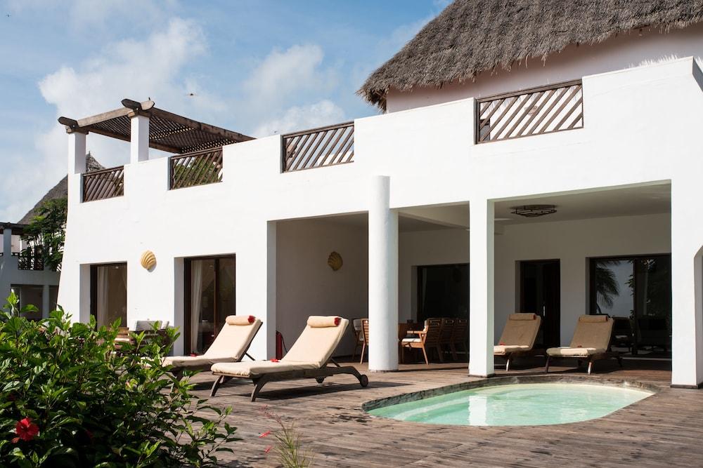 에스케 잘루 잔지바르(Essque Zalu Zanzibar) Hotel Image 40 - Guestroom View
