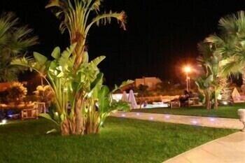 그랜드 호텔 데이 카발리에리(Grand Hotel dei Cavalieri) Hotel Image 37 - Property Grounds