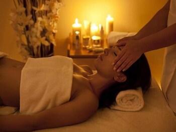 그랜드 호텔 데이 카발리에리(Grand Hotel dei Cavalieri) Hotel Image 32 - Massage