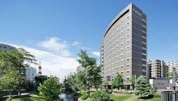 Fairfield by Marriott Sapporo