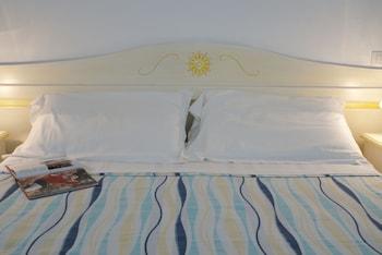 Hotel - Hotel Donatella