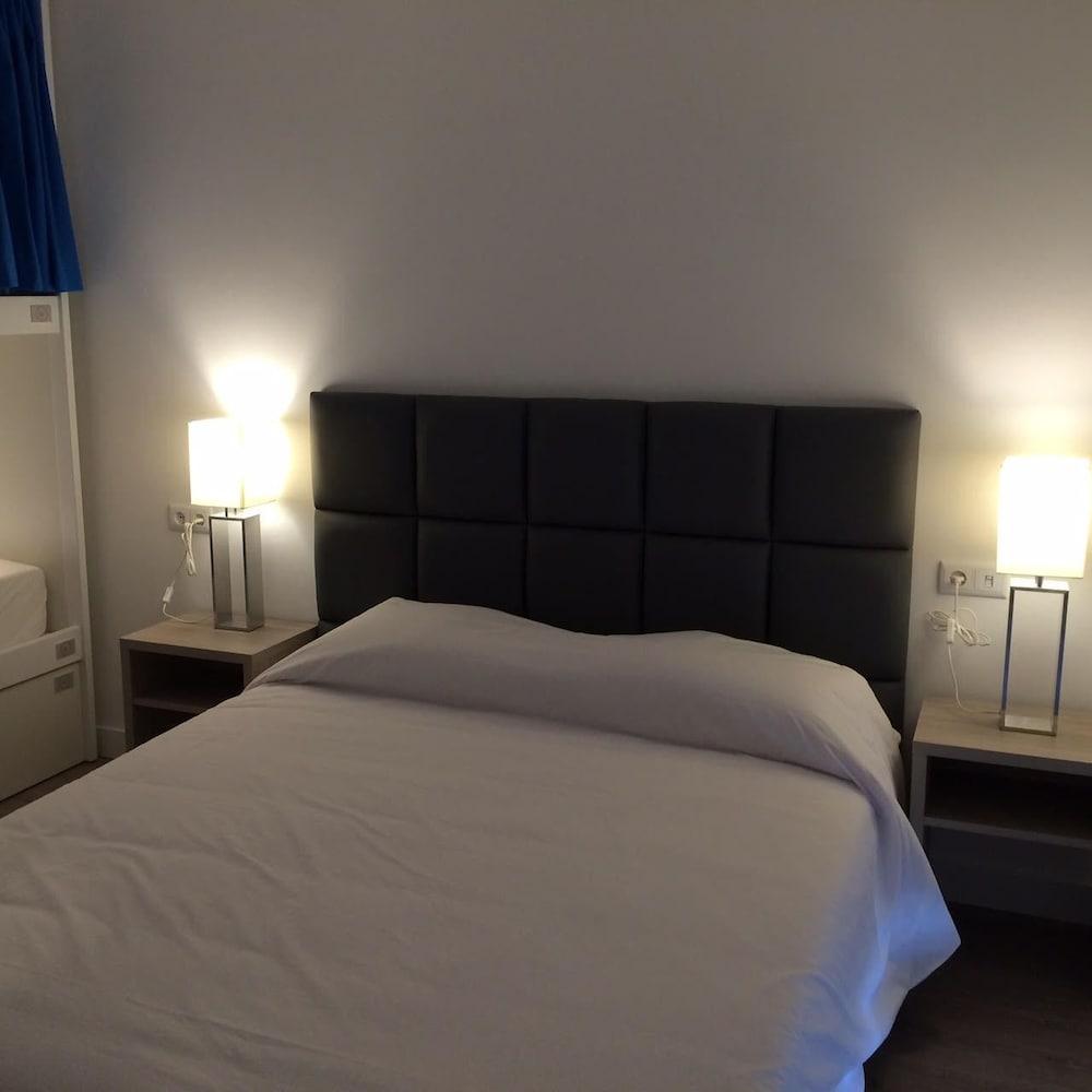 비 리스본 호스텔(Be Lisbon Hostel) Hotel Image 3 - Guestroom