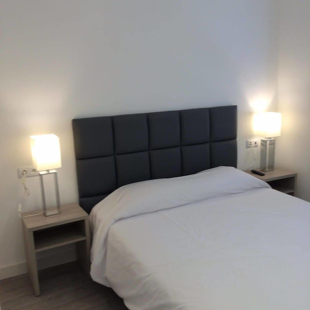 비 리스본 호스텔(Be Lisbon Hostel) Hotel Image 2 - Guestroom
