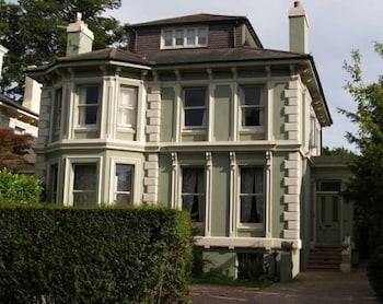 Hotel - The Victorian B&B