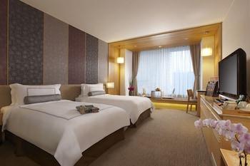 長榮鳳凰酒店 (礁溪)