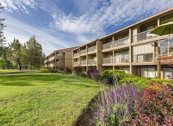 Eagle Crest Resort Vacation Rentals