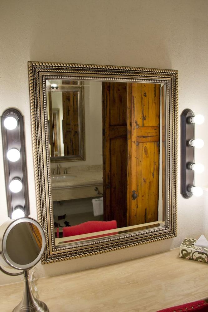 카사 프리마베라 호텔 부티크 & 스파(Casa Primavera Hotel Boutique & Spa) Hotel Image 38 - Bathroom