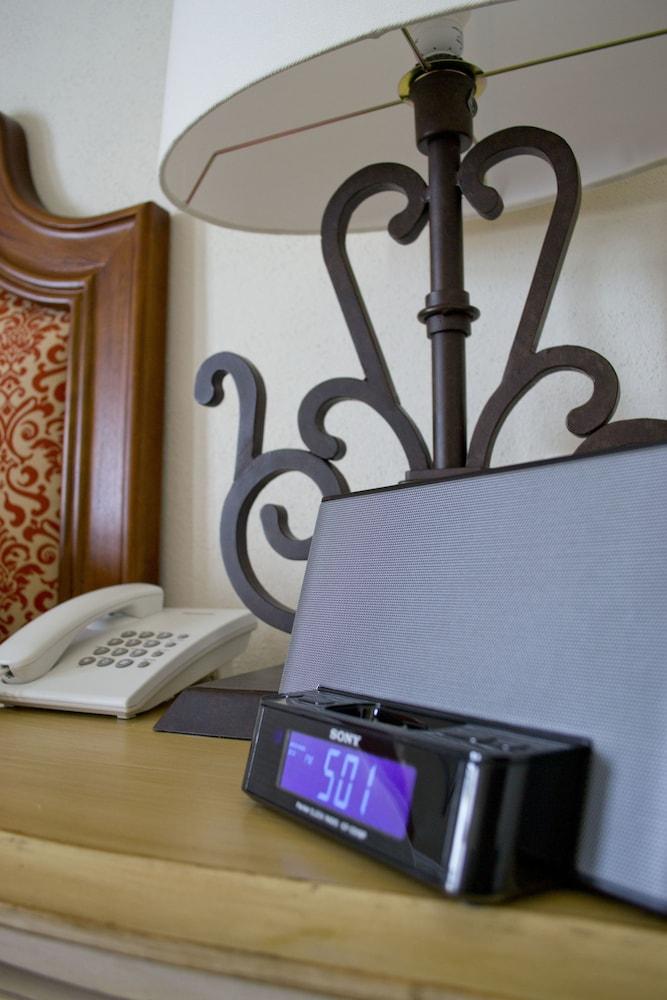 카사 프리마베라 호텔 부티크 & 스파(Casa Primavera Hotel Boutique & Spa) Hotel Image 13 - Guestroom