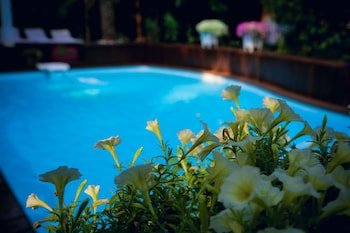 Baan Habeebee Resort, Krabi, TH