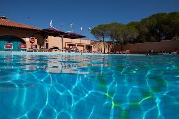Hotel - Club Esse Cala Bitta