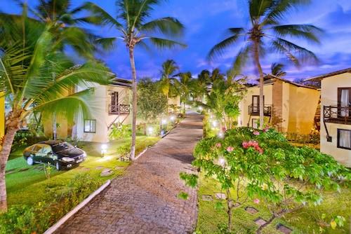 . Serhs Villas da Pipa Hotel