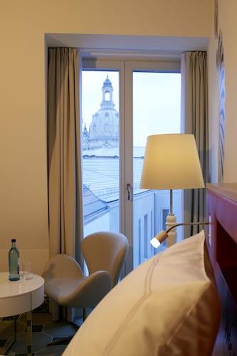 Hyperion Hotel Dresden Am Schloss Formerly Swissotel Dresden Am