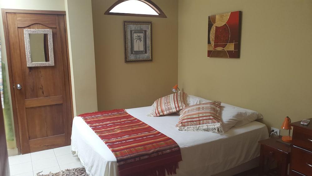 호텔 피에드라 델 마르(Hotel Piedra del Mar) Hotel Image 6 - Guestroom