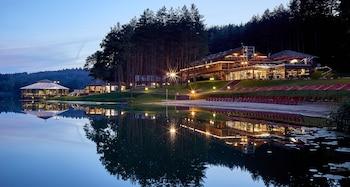 Hotel - Esperanza Resort