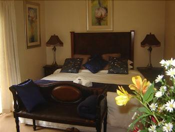 세븐스 스트리트 게스트하우스(7th Street Guesthouse) Hotel Image 11 - Guestroom