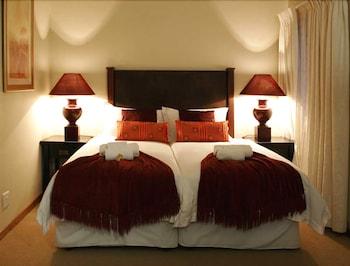 세븐스 스트리트 게스트하우스(7th Street Guesthouse) Hotel Image 10 - Guestroom