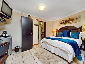 세븐스 스트리트 게스트하우스(7th Street Guesthouse) Hotel Image 7 - Guestroom