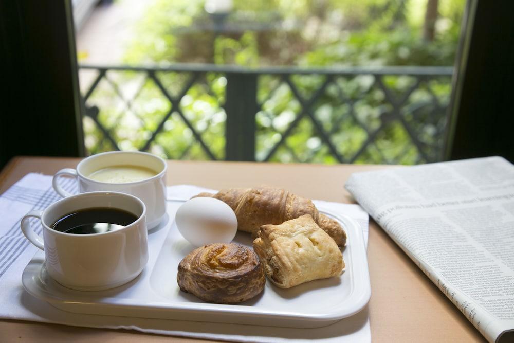 R&B 호텔 하치오지(R&B Hotel Hachioji) Hotel Image 31 - Food and Drink