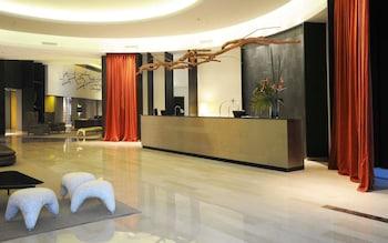 Hotel - Esplendor by Wyndham Mendoza