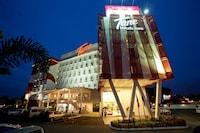 Tune Hotels - Danga Bay Johor