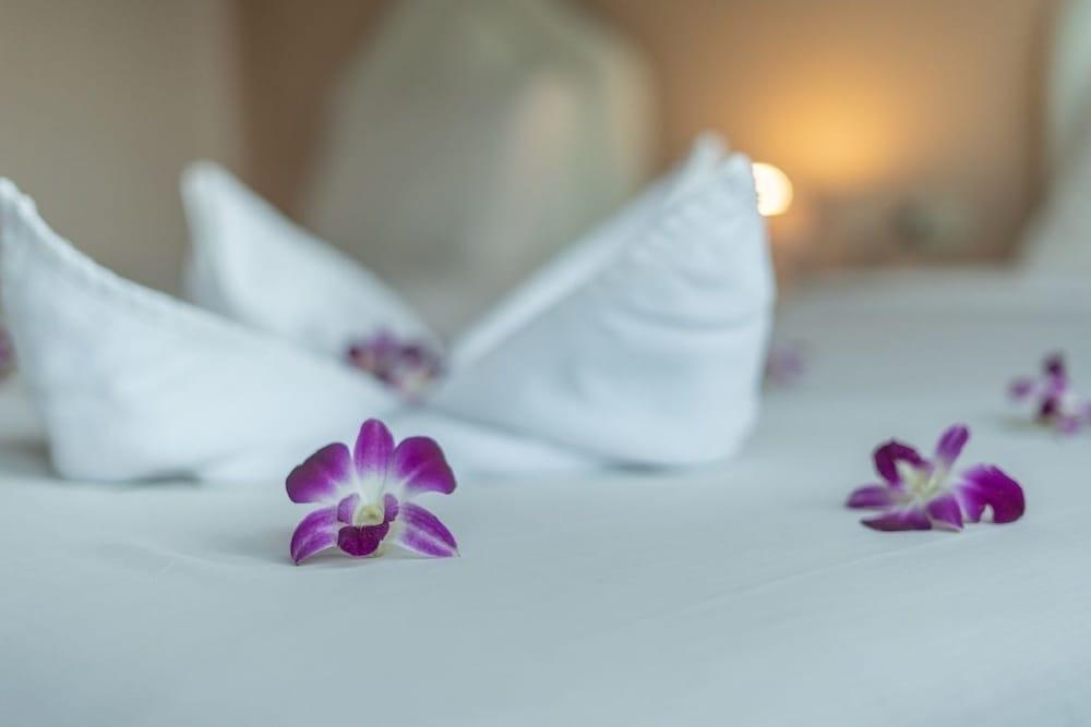 브라더스 호텔 파통(Brothers Hotel Patong) Hotel Image 21 - Guestroom
