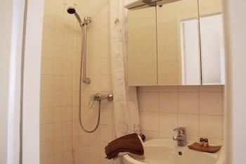 CheckVienna – Apartment Buchengasse