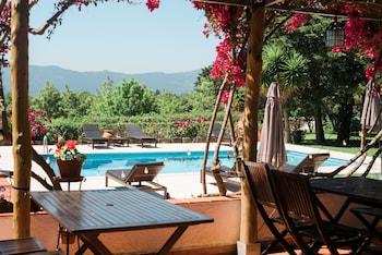 Hotel - Quinta Verde Sintra