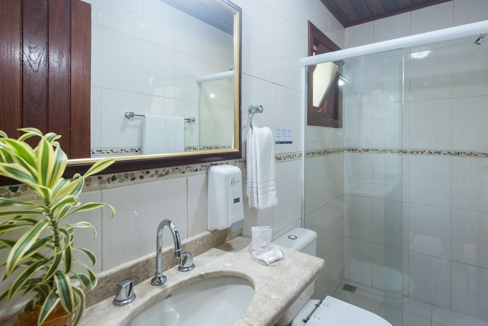 호텔 일하 브란카 인(Hotel Ilha Branca Inn) Hotel Image 37 - Guestroom