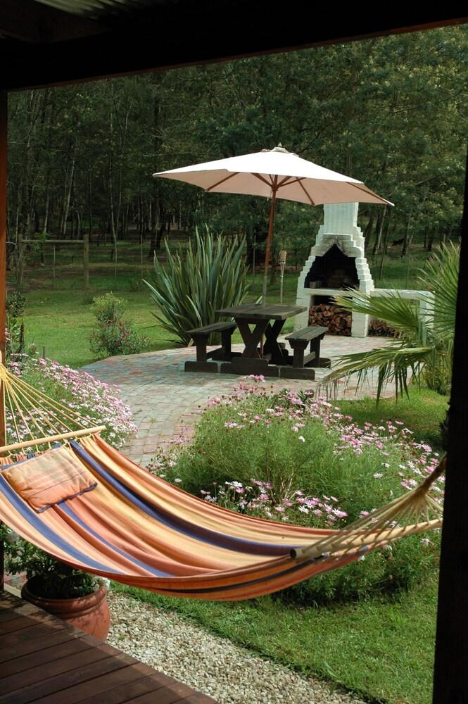 벨라망가 컨트리 하우스(Bellamanga Country House) Hotel Image 74 - BBQ/Picnic Area
