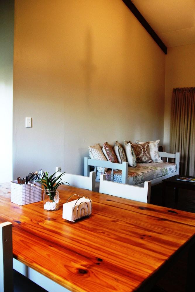 벨라망가 컨트리 하우스(Bellamanga Country House) Hotel Image 31 - Living Area