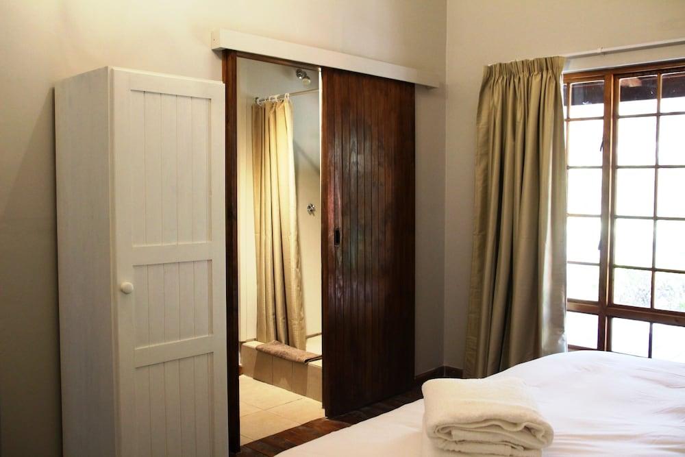 벨라망가 컨트리 하우스(Bellamanga Country House) Hotel Image 52 - Bathroom