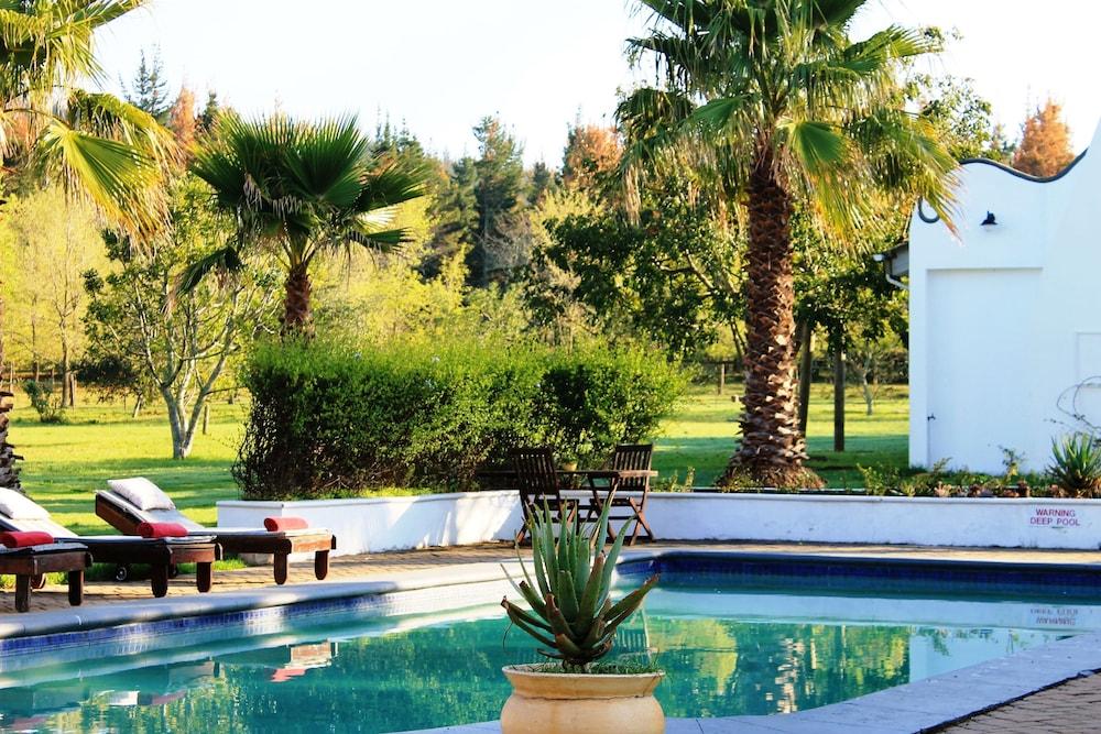 벨라망가 컨트리 하우스(Bellamanga Country House) Hotel Image 64 - Outdoor Pool