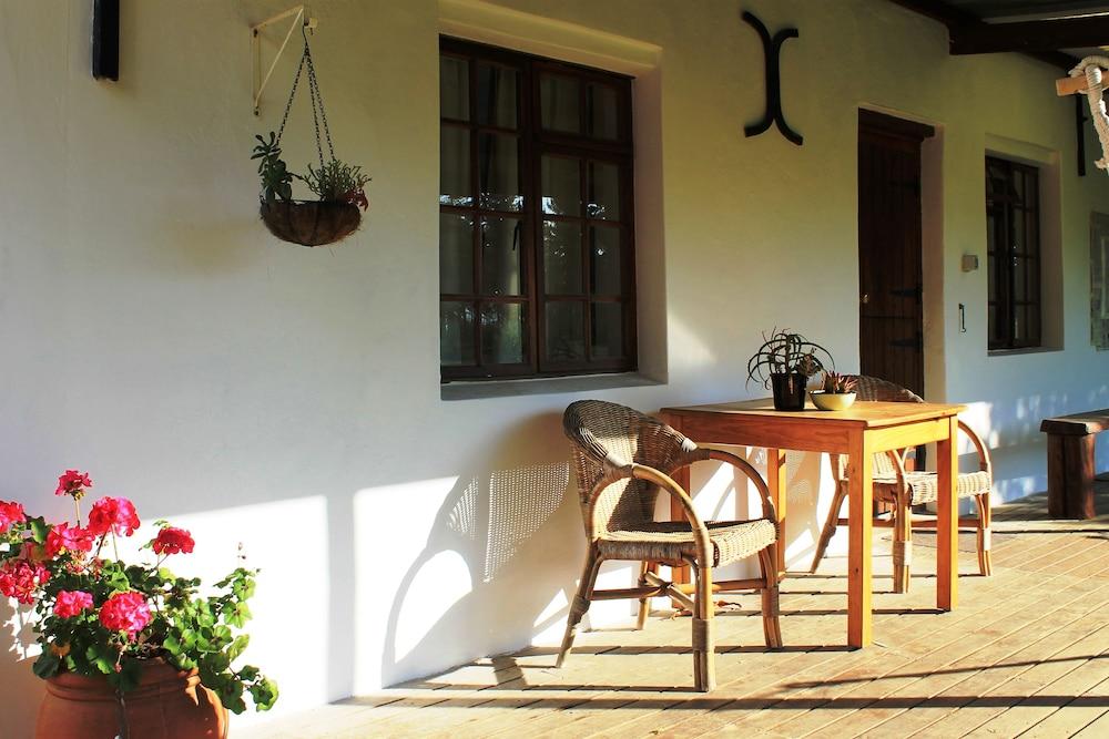 벨라망가 컨트리 하우스(Bellamanga Country House) Hotel Image 41 - Terrace/Patio