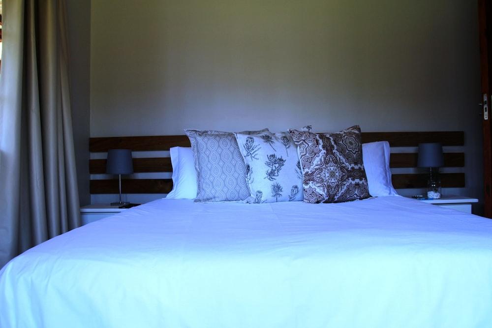 벨라망가 컨트리 하우스(Bellamanga Country House) Hotel Image 11 - Guestroom