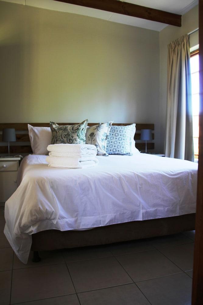 벨라망가 컨트리 하우스(Bellamanga Country House) Hotel Image 12 - Guestroom