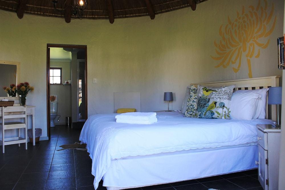 벨라망가 컨트리 하우스(Bellamanga Country House) Hotel Image 16 - Guestroom