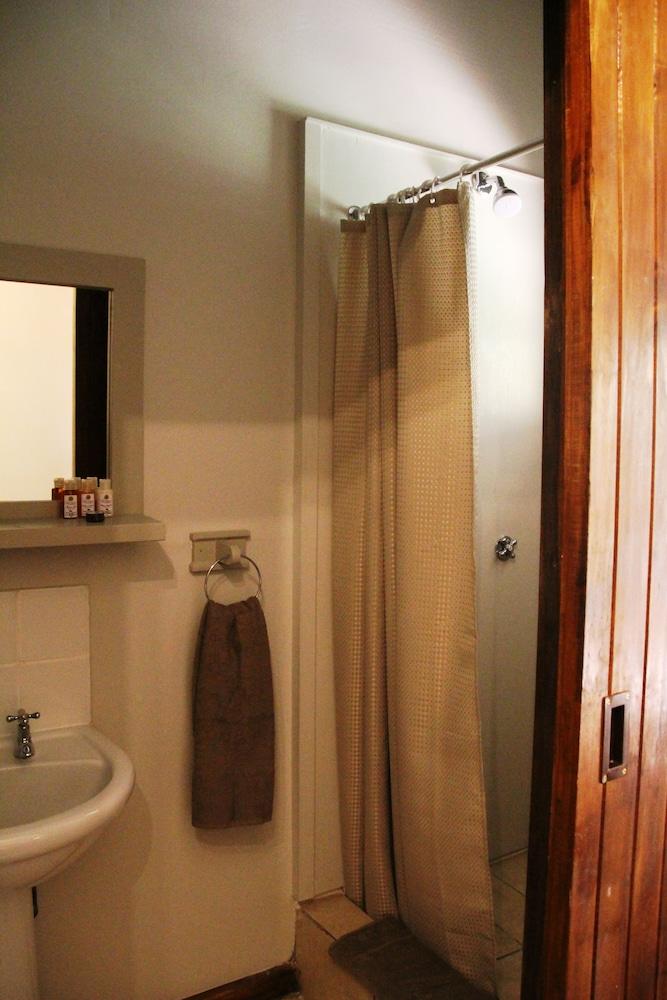 벨라망가 컨트리 하우스(Bellamanga Country House) Hotel Image 55 - Bathroom