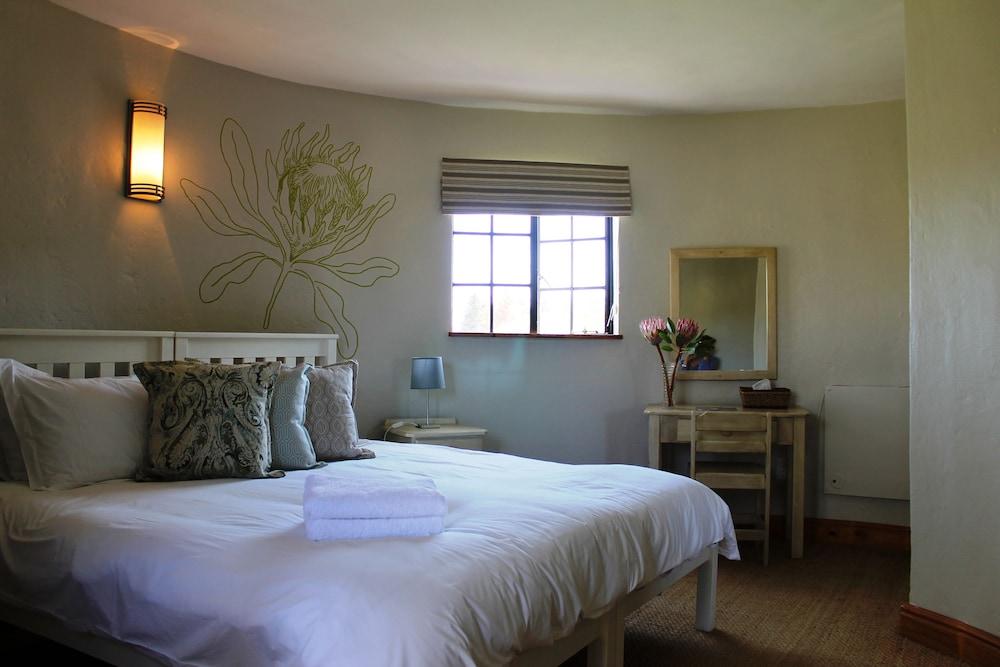 벨라망가 컨트리 하우스(Bellamanga Country House) Hotel Image 17 - Guestroom