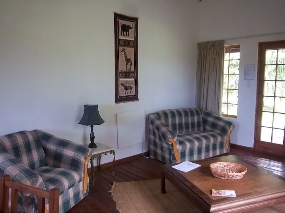 벨라망가 컨트리 하우스(Bellamanga Country House) Hotel Image 3 - Guestroom