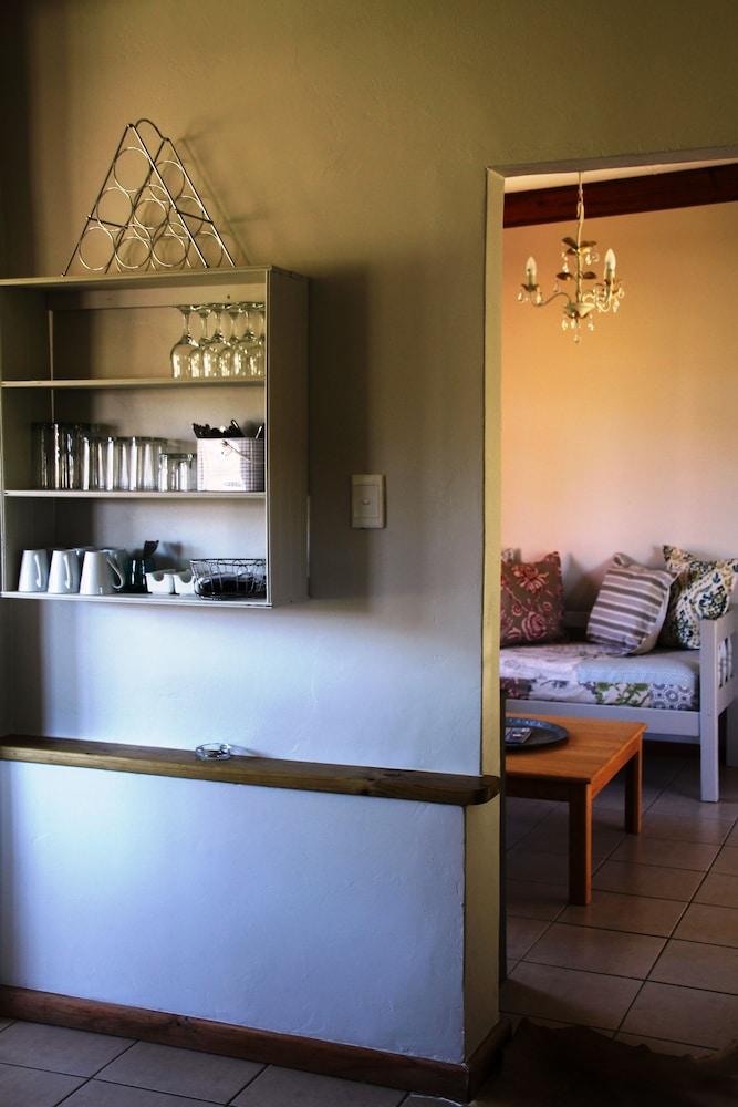 벨라망가 컨트리 하우스(Bellamanga Country House) Hotel Image 34 - Living Area