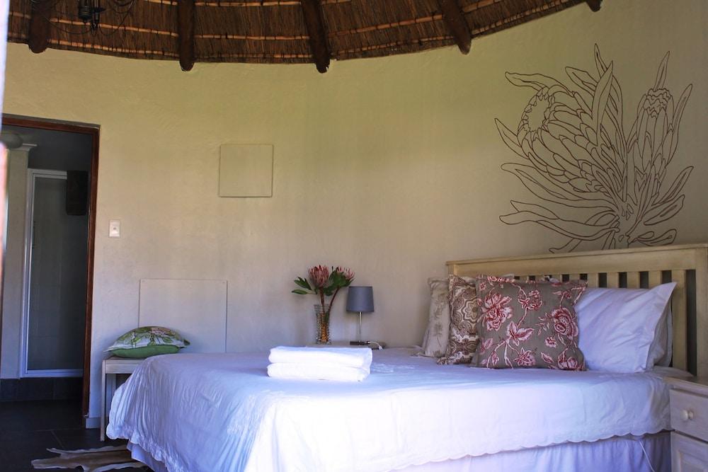 벨라망가 컨트리 하우스(Bellamanga Country House) Hotel Image 6 - Guestroom