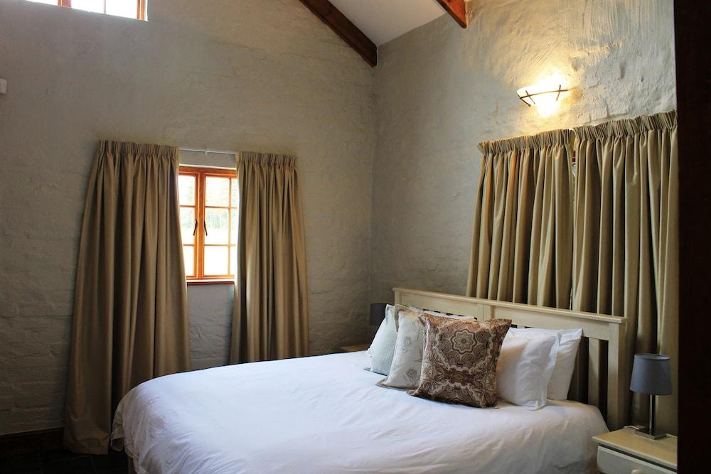 벨라망가 컨트리 하우스(Bellamanga Country House) Hotel Image 21 - Guestroom