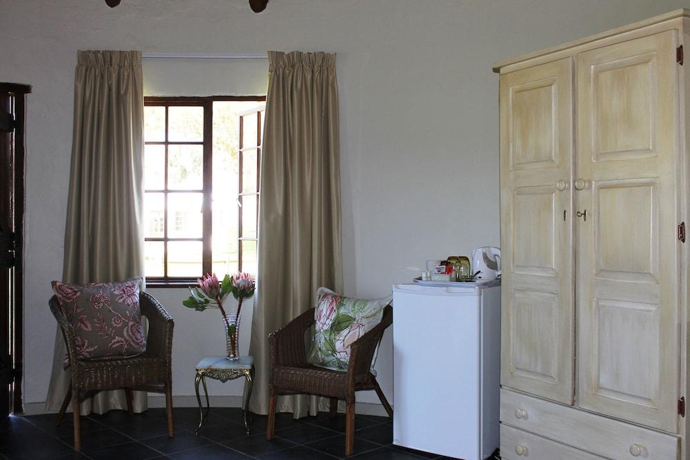 벨라망가 컨트리 하우스(Bellamanga Country House) Hotel Image 7 - Guestroom
