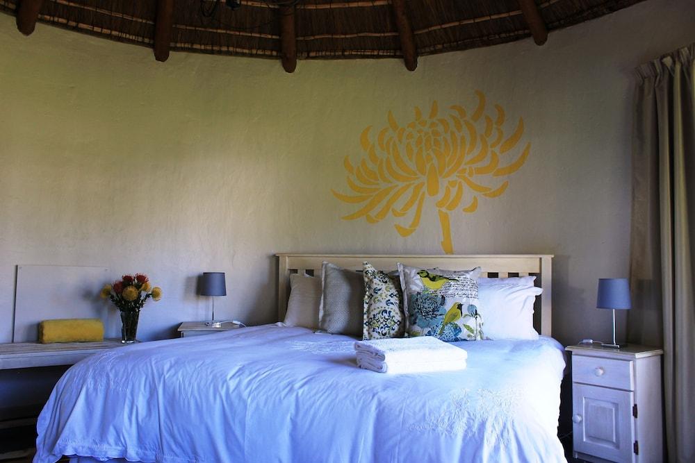 벨라망가 컨트리 하우스(Bellamanga Country House) Hotel Image 25 - Guestroom