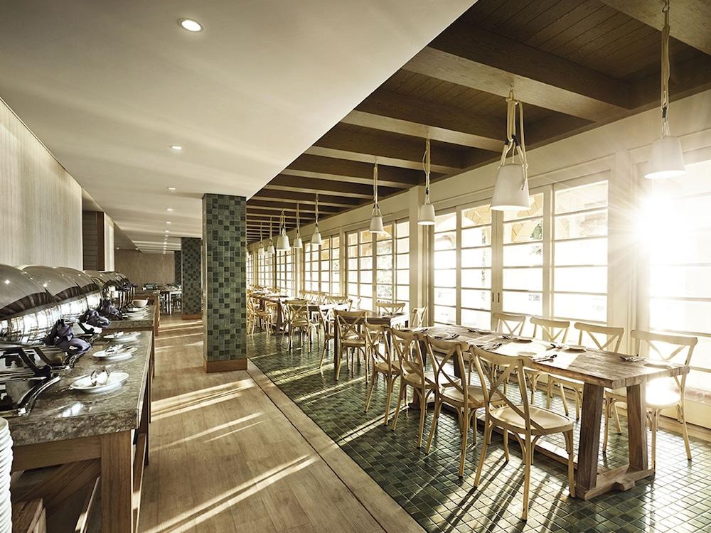 리조트 월드 랑카위(Resorts World Langkawi) Hotel Image 32 - Buffet